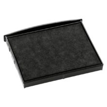 Colop 2800 Ink pad replacement