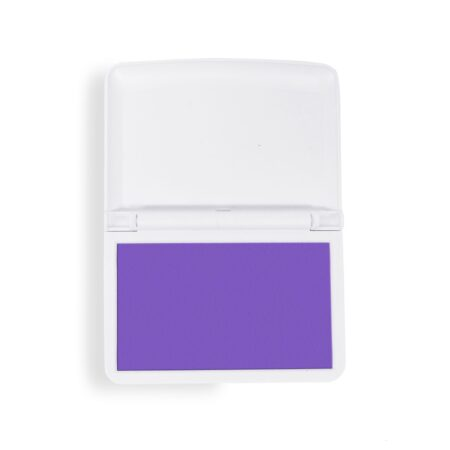lovable lavender 1