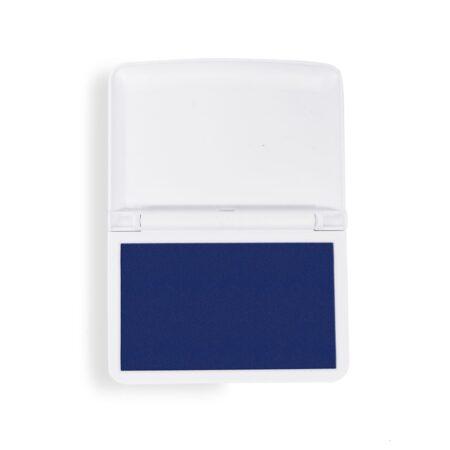 noble blue 1