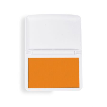 shiny orange 1
