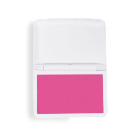 shiny pink 1