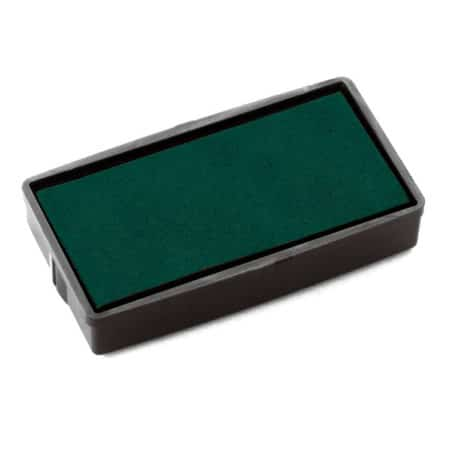 Colop E/20 green Ink pad replacement