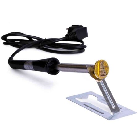 branding iron 30mm