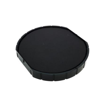 Colop E/R50 Black