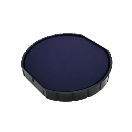 Colop E/R50 Blue