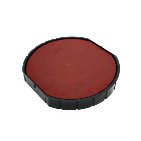 Colop E/R50 Red