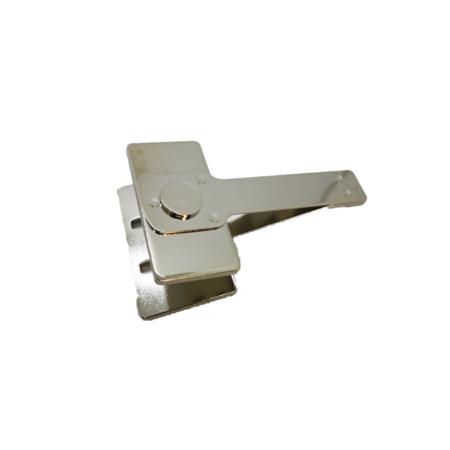 seal insert rectangular